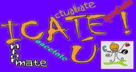 PuntoIcate_1.jpg